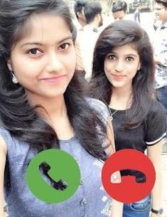 Desi Masti Girls Video Chat 3