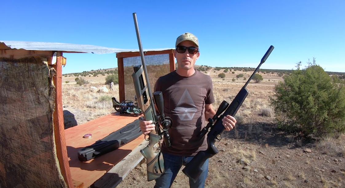 Q fWmOFYwK31LHROZJpdLXb7VmX456l3MYyTbrDUuXH234SYS9nzm5BRv5 eTry7cRhesYmAa4E4Rbf9xcGe8Xo1rCS Best Break Barrel Air Rifle that Hits Like a Champ (Reviews and Buying Guide 2021)