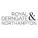 Royal & Derngate icon