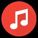 MIDI Player icon
