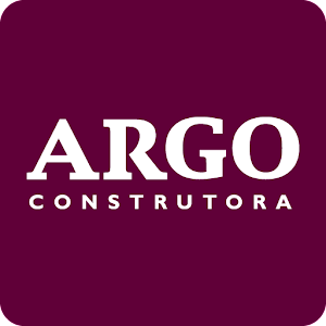 Tải Argo Construtora APK