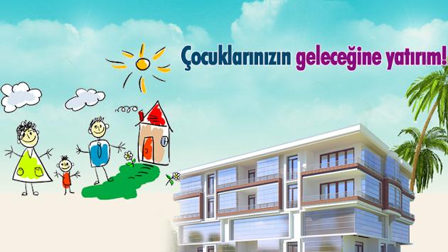 Ekşioğlu İnşaat GooglePlus  Marka Hayran Sayfası