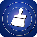Speed Blaster Ultra Power Tool icon