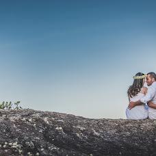 Wedding photographer Diogo Santos (DiogoSantos). Photo of 16.03.2016