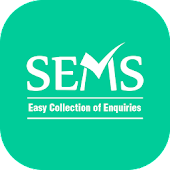 SEMS-Enquiry Management System