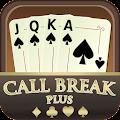 Call Break Plus download