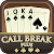 Call Break Plus file APK Free for PC, smart TV Download