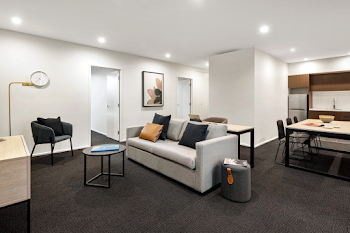 Quest Maribyrnong Apartments