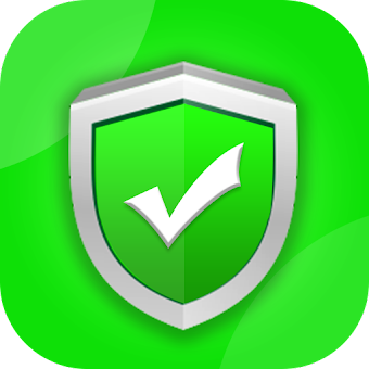 Mod Hacked APK Download Fast Secure VPN 1 6 11
