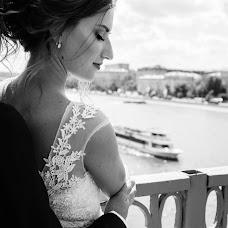 Wedding photographer Maksim Kiryanov (chipons). Photo of 19.07.2018
