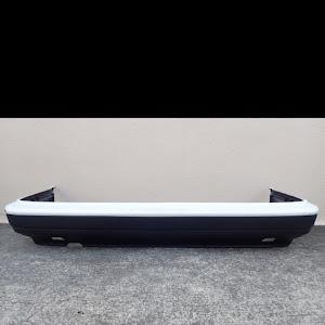 カローラレビン AE86 AE86 レビン S58年式 GT-APEX 2dr のカスタム事例画像 高町 基さんの2019年01月15日20:28の投稿