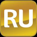 RedUSERS Premium icon