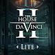 The House of Da Vinci 2 Lite Download for PC Windows 10/8/7