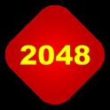 2048 Game Puzzle icon