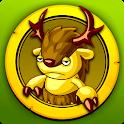 Clicker Wars icon