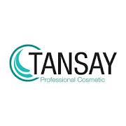 Tansay Kozmetik APK