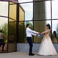 Wedding photographer Stanislav Kaydan (id157152372). Photo of 03.09.2018