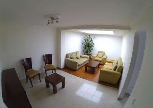 Casas en Venta - Bogota, Pinar De Suba 642-3645
