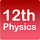 Download Physics Mcqs Class 12 For PC Windows and Mac