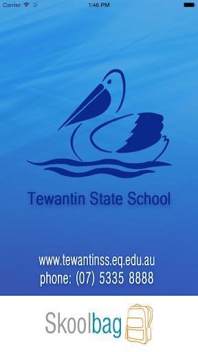 Tewantin State School