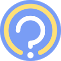 Lipsi - Anonymous messaging icon