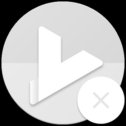 Yatse Stream Plugin - Apps on Google Play