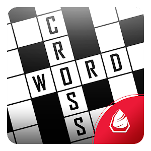 Crossword Puzzle Free - Android Apps on Google Play
