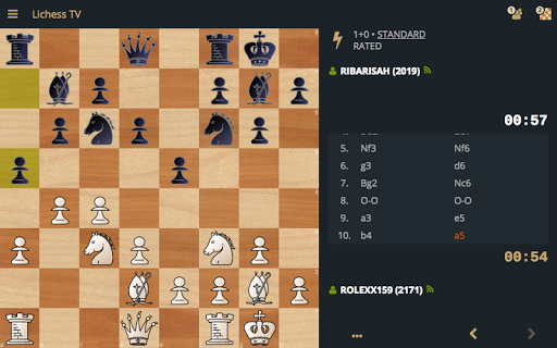 lichess u2022 Free Online Chess filehippodl screenshot 17