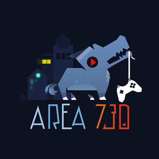 Area730 Simulator Games avatar image
