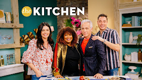 The Kitchen thumbnail