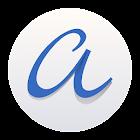 Penreader AUTOMOTIVE Demo icon