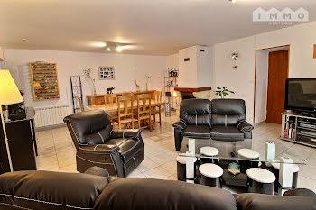 maison à Erize-la-Petite (55)