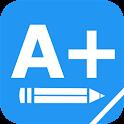 Grade Tracker Pro (Free!) icon