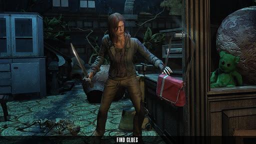 Scary Evil Granny: The Horror House  screenshots EasyGameCheats.pro 1