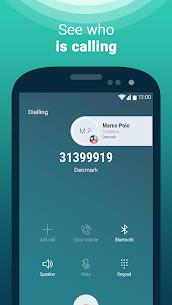 Caller Name Announcer & Talker App Download For Android 6