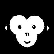 Download Game Sensense APK Mod Free