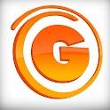GusLists icon