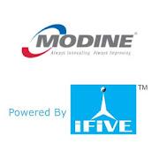 IFIVE - Modine