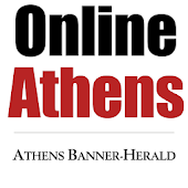 OnlineAthens