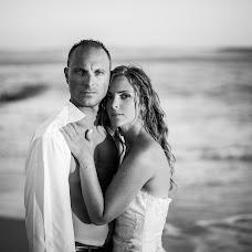 Wedding photographer Stephen Liberge (stephenl). Photo of 30.01.2014