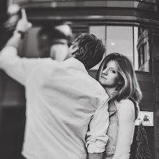 Wedding photographer Tanya Volkova (tanyavolkova). Photo of 12.08.2014