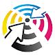 EGP Download on Windows
