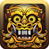 Lost Temple Run - Endless Run 3D