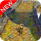 Game Temple Run 2 New Guide icon