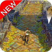 Game Temple Run 2 New Guide