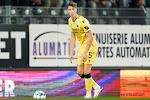 """Hendry kan uitspraken van zijn ex-coach plaatsen: """"Bewezen dat ik niét de paniektransfer van Club Brugge ben"""""""