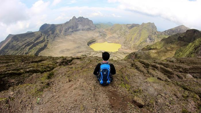 gunung kelud travel.tribunnewscom.jpg