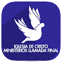 Unity for Christ icon