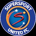Download SuperSport United APK
