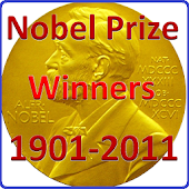 Nobel Prize Winners